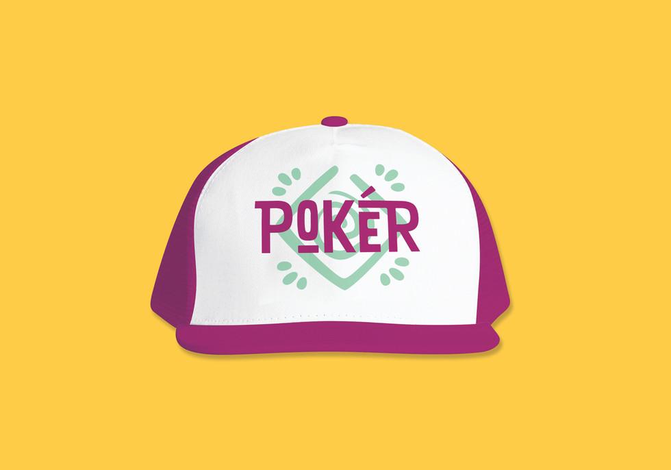 Poke_Cap.jpg