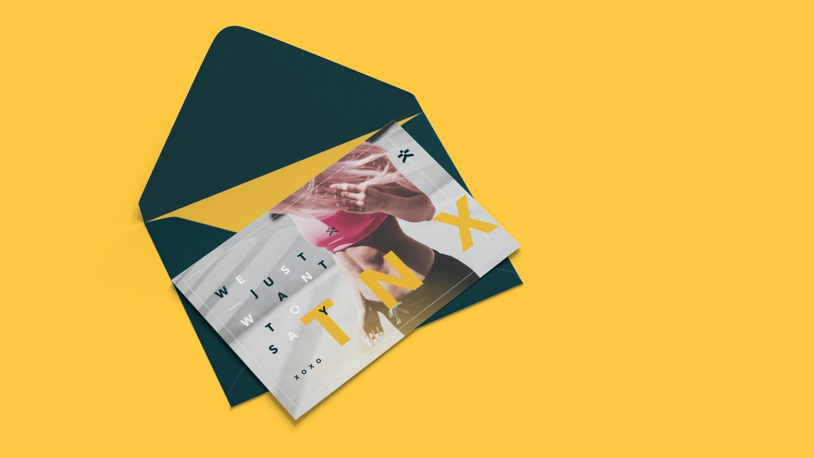 Liky's_TnxPostcard_2.jpg
