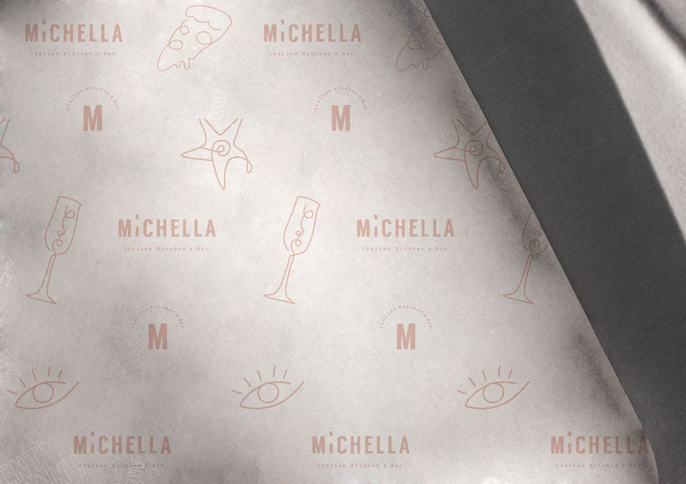gift-wrapping-paper-mockup-13.jpg