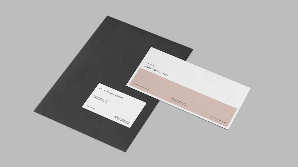AdvaCohenYosef_Envelopes_3.jpg
