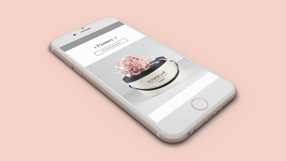 FlowerLab_Website_Mobile.jpg