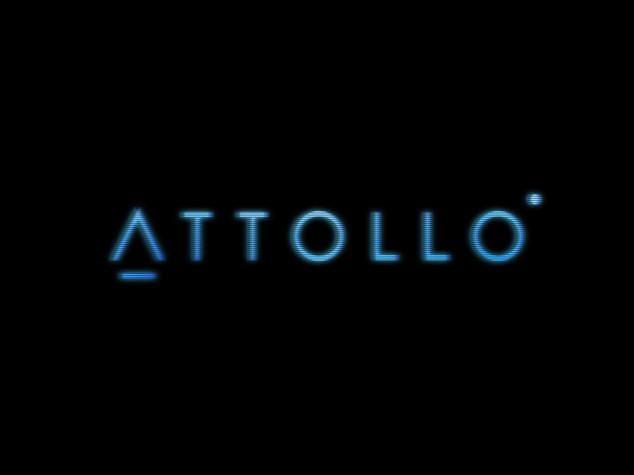 ATTOLLO