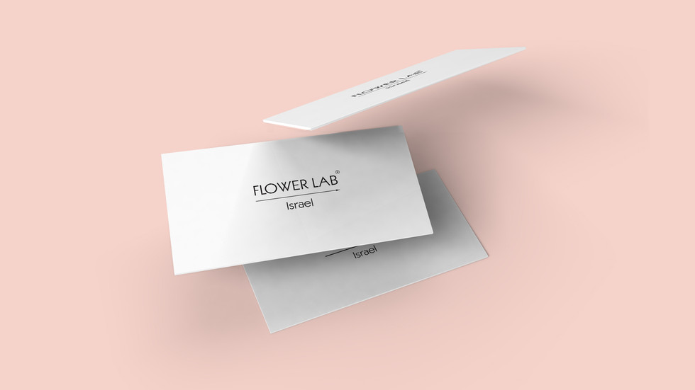 FlowerLab_BCard.jpg