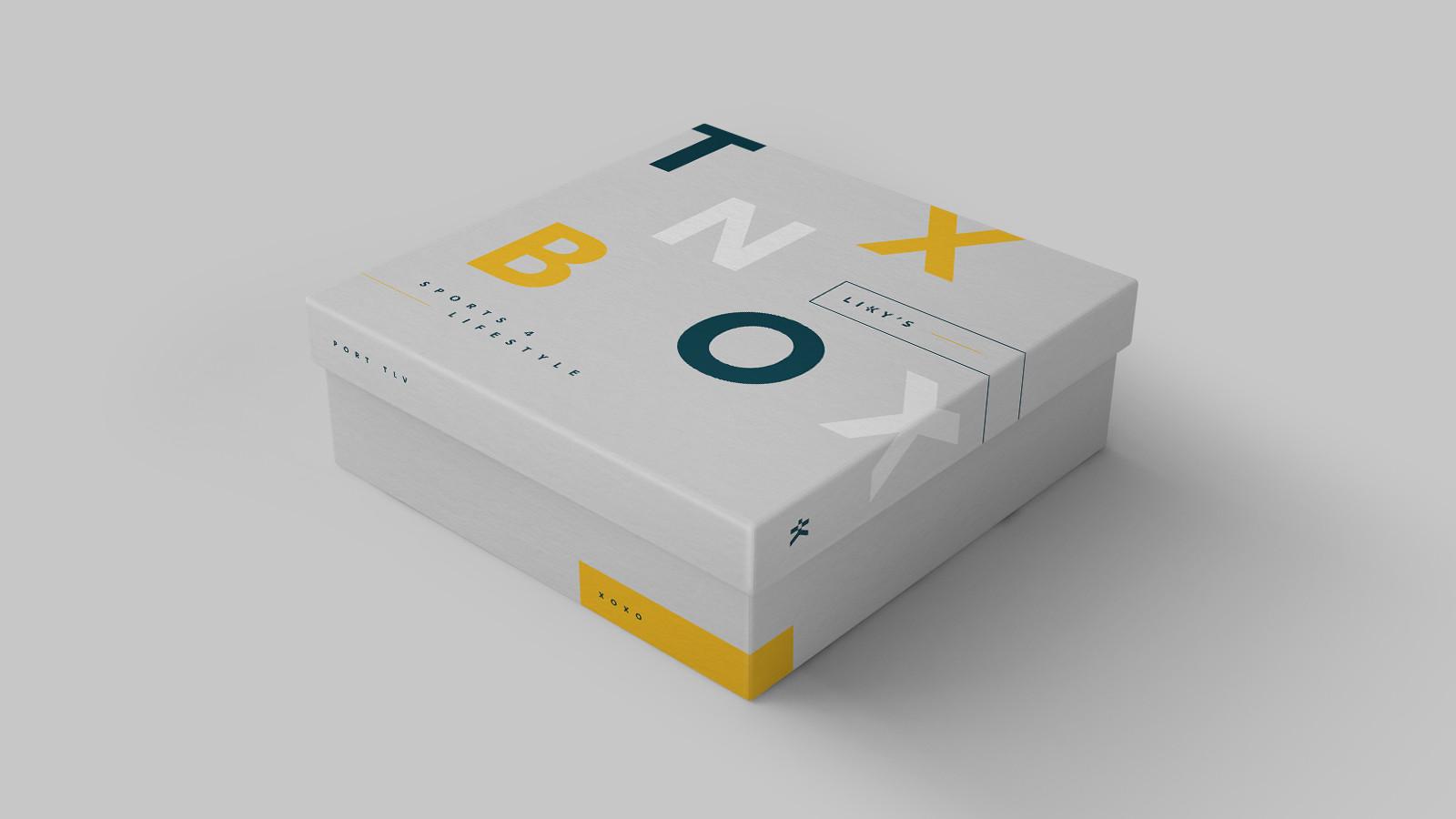 Liky's_Giftbox.jpg