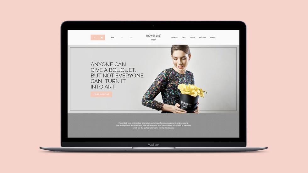 FlowerLab_Website_1.jpg