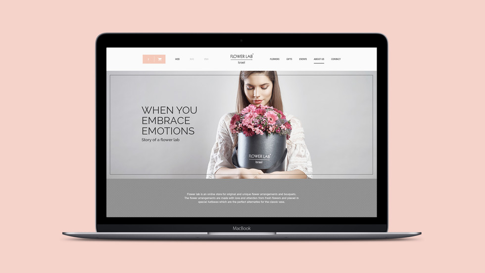 FlowerLab_Website_2.jpg