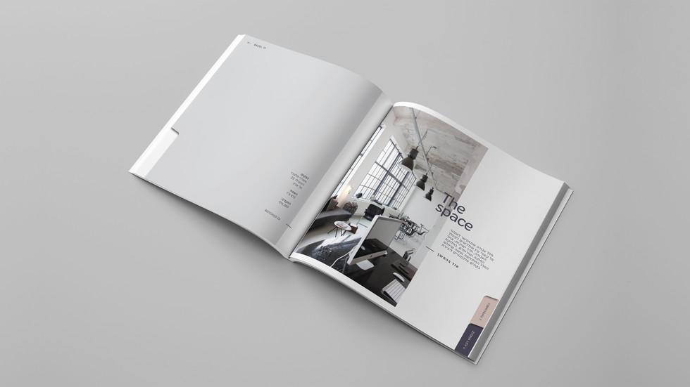 AdvaCohenYosef_ProjectMagazinePage_3.jpg