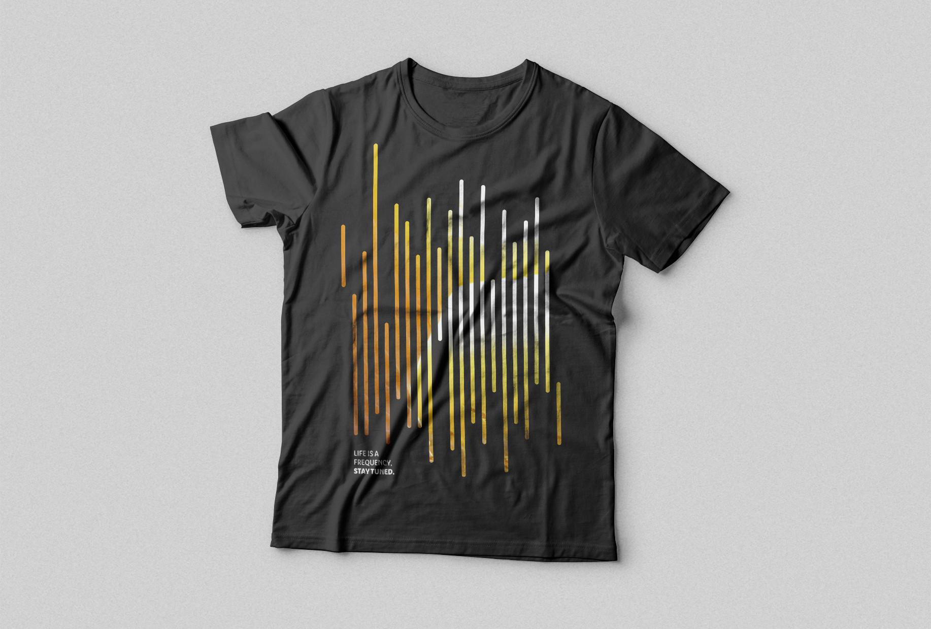 הילינג מיוזיק - חולצה 2.JPG