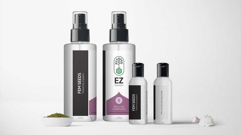 EZSolutions_FemSeed_Bottles_1.jpg