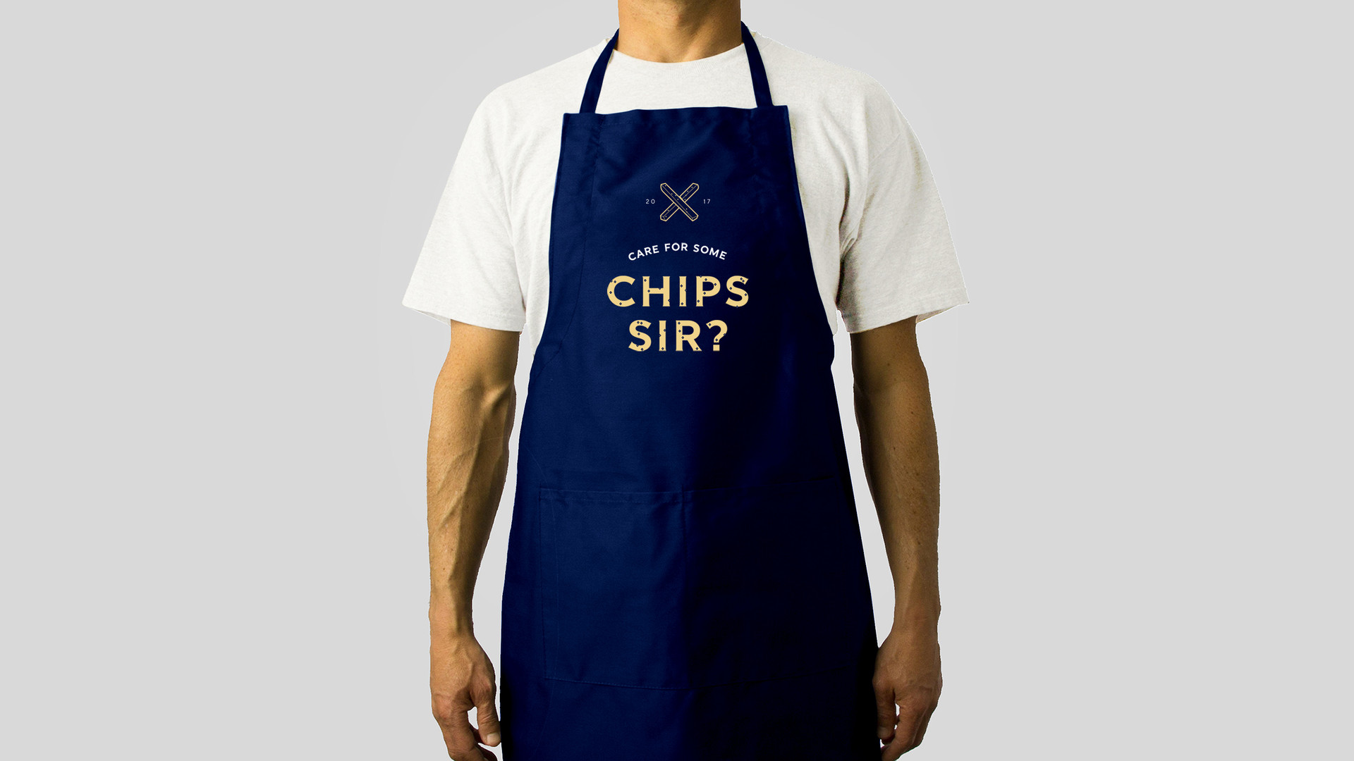 Chip'sir_Apron_1.jpg