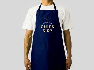CHIP'SIR