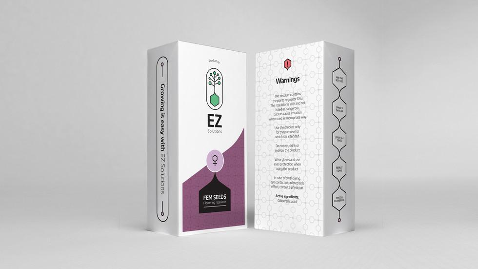 EZSolutions_FemSeed_Package_1.jpg