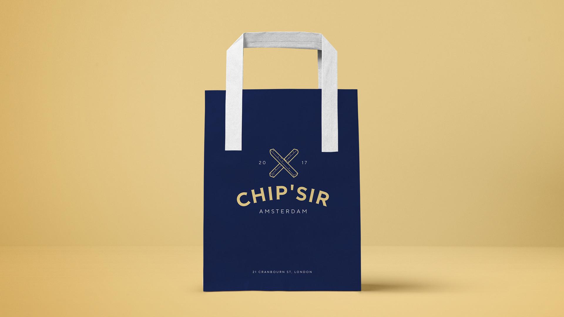 Chip'sir_TakeAwayBag_1.jpg