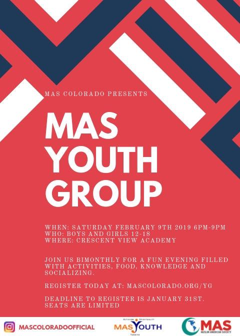 mAS CO Youth Group.jpg