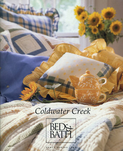 ColdwaterCreekCover