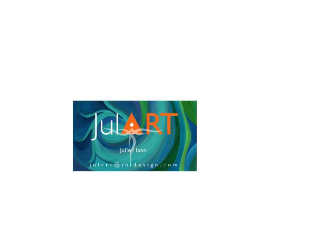 JulArtCard