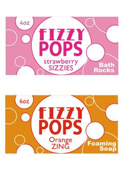 fizzy pop Design2