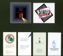 BusinesscardDesigns