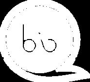 bioQ logo colours-03.png