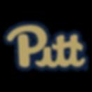 pitt-logo-for-web.png