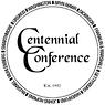 Centennial_Conference_(logo).png