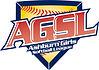AGSL-Logo-300x212.jpg