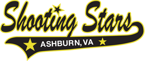 Shooting_Stars_logo_FINAL.png