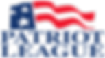 Patriot_League_logo.svg.png