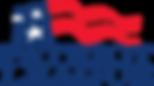 Patriot_League_logo.svg.png