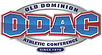 Old_Dominion_Athletic_Conference_Logo.png