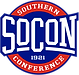 1200px-Southern_Conference_logo.svg.png