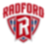 RADFORD-UNIVERSITY-650x250_edited.png