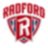 RADFORD-UNIVERSITY-650x250_edited.png