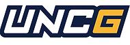 UNCG-logo-e1575258753972.png