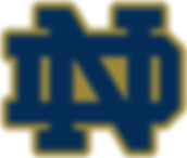 university-of-notre-dame-clipart-1.jpg