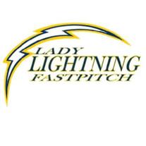 lady lightning.jpg