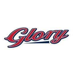 glory.jpeg