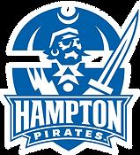 1200px-Hampton_Pirates_logo.svg.png