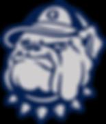 1460094804_georgetown-hoyas-logo.png