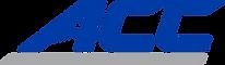 Atlantic_Coast_Conference_logo.svg.png