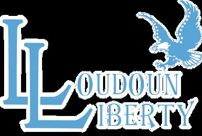 liberty-logo-c-blue-whttrim.png