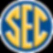 1024px-Southeastern_Conference_logo.svg.
