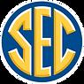 1024px-Southeastern_Conference_logo.svg.png