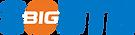 1280px-Big_South_Conference_logo.svg.png