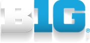 big10-logo-lg.png