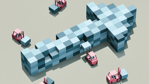 McKinsey : Recovery from the crisis