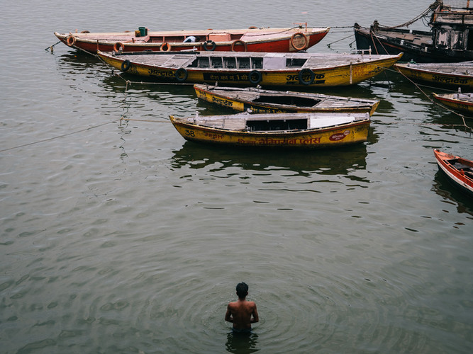 Varanasi_Adventureinfocus_UripDunker_02.