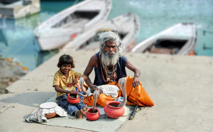 Varanasi_Adventureinfocus_RunaLindberg_0