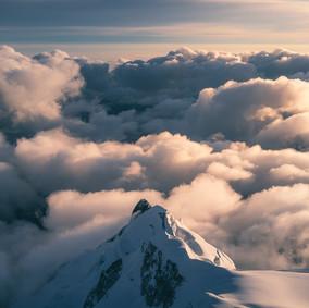adventure_in_focus_Urip_Dunker_11.jpg