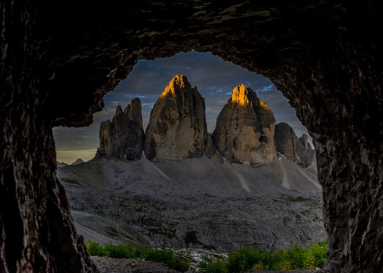 AdventureInFocus_UripDunker_Dolomiten_16
